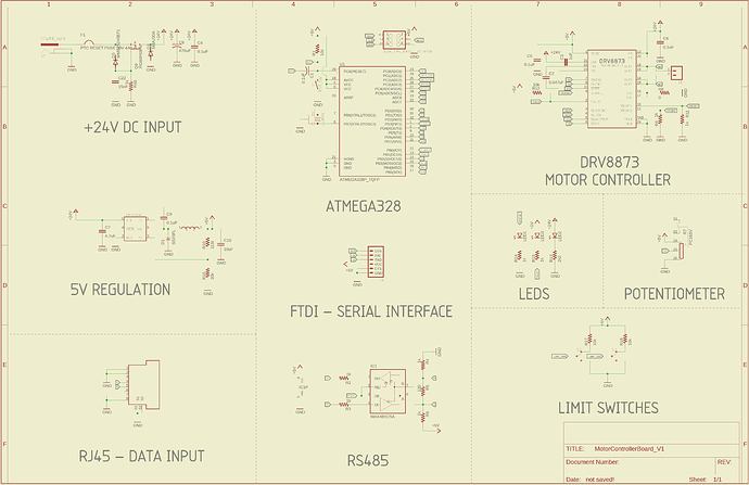 Kinograph_MotorController_V1_Schematic
